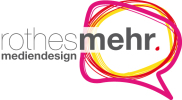 rothes mehr mediendesign